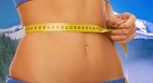 Центры снижения веса